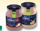 Bio Fruchtjoghurt von Söbbeke