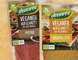 Bio Veganer Aufschnitt von Dennree