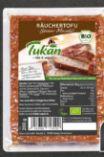 Bio Tofu von Tukan