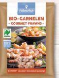 Bio-Garnelen von Followfish