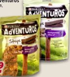 Adventuros von Purina