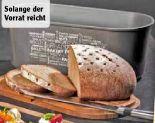 Brotbox von Kesper
