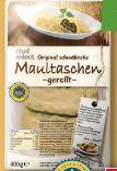 Original schwäbische Maultaschen von Chef Select