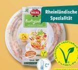 Rheinische Salate von Merl