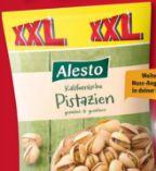 Kalifornische Pistazien XXL von Alesto