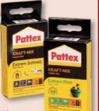 Klebstoff von Pattex