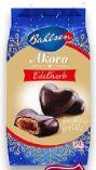 Akora Lebkuchen-Herzen von Bahlsen