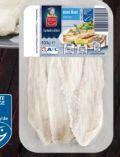 Schollenfilet von Golden Seafood