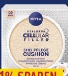 Hyaluron Cellular Filler von Nivea
