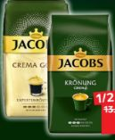 Caffè Crema von Jacobs