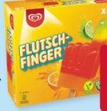 Kids & Classic  Eis von Langnese