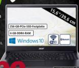 Notebook Aspire 3 A315-34-C364 von Acer