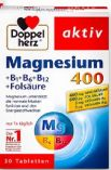 Aktiv Magnesium von Doppelherz