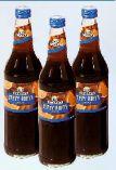 Cola-Mix von Alaska