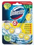 WC Steine Power 5 von Domestos