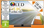 OLED-TV TX-55GZW954 von Panasonic