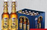 Bier von Hacker-Pschorr