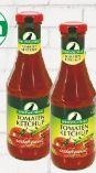 Tomatenketchup von SpreewaldRabe