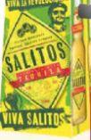 Biermischgetränk von Salitos
