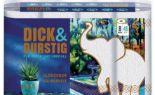 Küchenrollen von Dick&Durstig