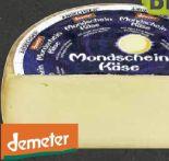 Bio-Mondschein Käse von Andechser Natur