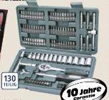 Steckschlüsselsatz von Brüder Mannesmann Werkzeuge