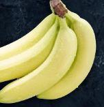 Bananen von Tip