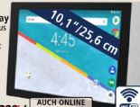 "Hello 10"" Smart Display von Archos"