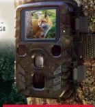 Mini Universal Überwachungskamera Mini Nature Wild Cam TX-117 von Technaxx
