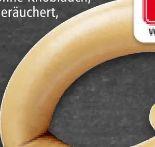Fleischwurst von Pfeifer's Probsteier