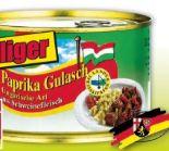 Paprika Gulasch von Gutes aus der Eifel
