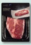 Australisches Chuck-Eye-Steak von Landjunker