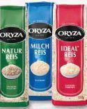 Spitzenreis von Oryza