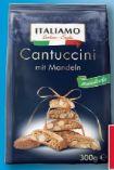 Cantuccini von Italiamo