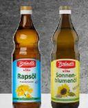 Vita Sonnenblumenöl von Brändle