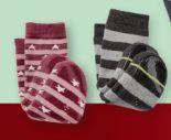 Anti-Rutsch Socken von Alive