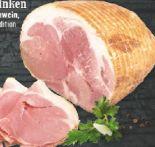 Kochschinken von Fleischerei Gutmann