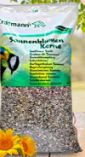 Sonnenblumenkerne von Erdtmanns