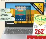 Notebook IdeaPad S145-15 von Lenovo