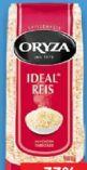 Ideal Reis von Oryza