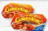 CurryKing von Meica