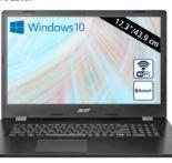 Notebook A317-32-C2VW von Acer