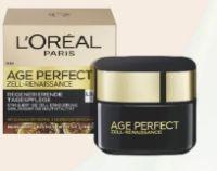 Age Perfect Zell-Renaissance von L'Oréal Paris