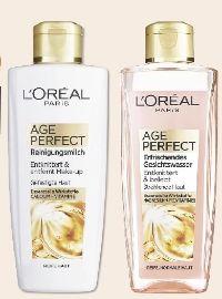 Age Perfect von L'Oréal Paris