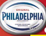 Original von Philadelphia