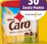 Caro Instant Kaffee von Nestlé