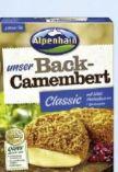 Back-Gourmet von Alpenhain