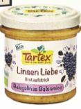 Bio Linsenliebe von Tartex