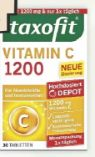 Vitamin C 1200 von Klosterfrau
