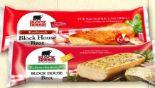 Knoblauch-Brot von Block House